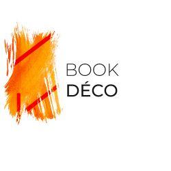 book-deco