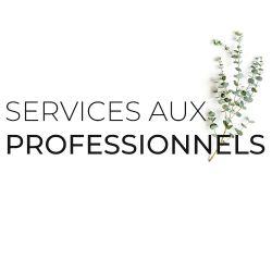 service-professionnel